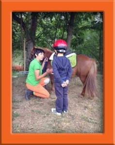 battesimo-pony-cornice