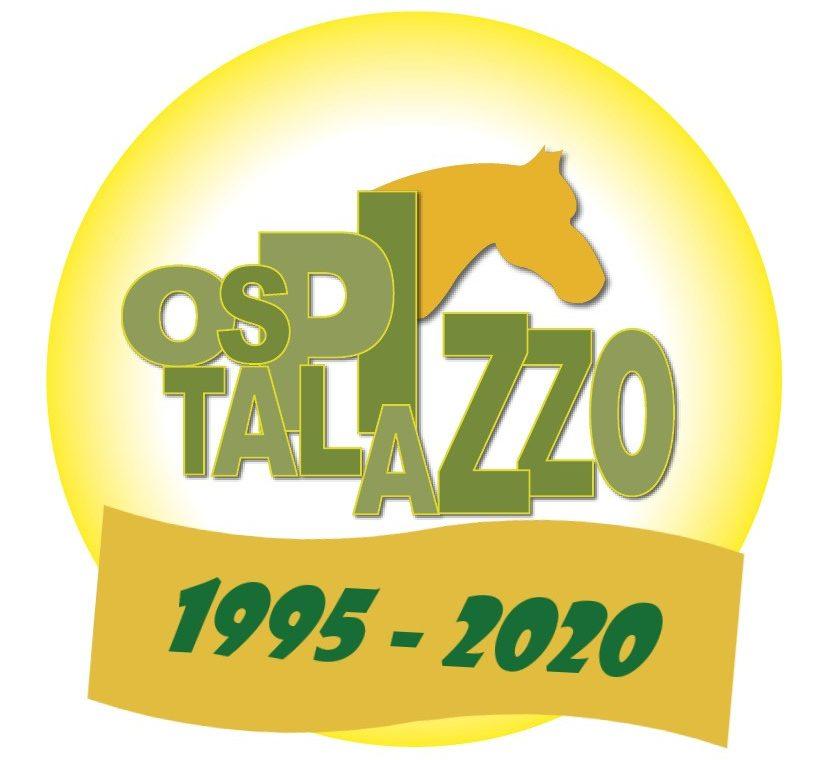 Ospitalazzo